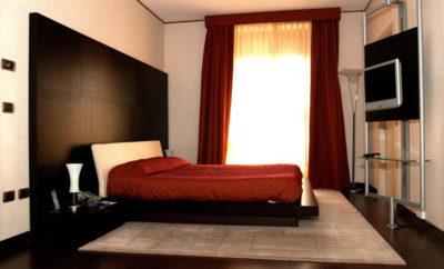 hotel valentino a terni
